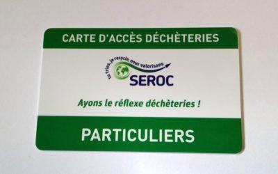 SEROC