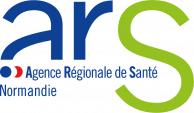 ARS Contrôle sanitaire des eaux
