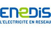 Coupure d'électricité 17/03/2021