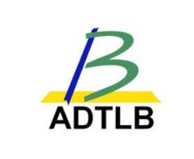 ADTLB