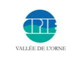 CPIE Vallée de l'Orne