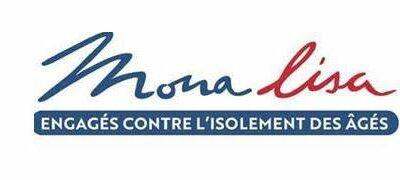 Journée départementale MONALISA : échanger sur l'isolement des seniors, les enjeux de la rupture de cet isolement,  l'accompagnement possible de la Coopération départementale du Calvados et de ses partenaires